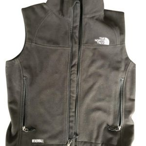 🧵The North Face WindFall Vest